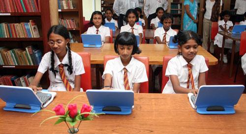 Dissertation Writing Services Malaysia Lanka