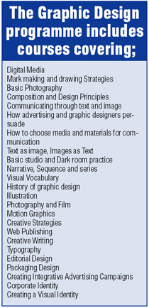 graphic design essay topics Graphic design dissertations graphic design dissertation topics, ideas and titles.