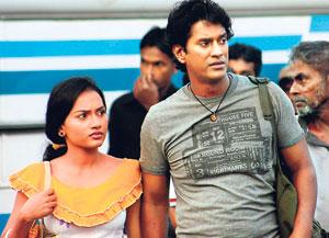 Chathurika pires blue films