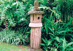 Home garden landscaping sri lanka for Home garden design in sri lanka
