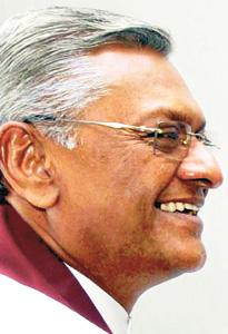 http://www.sundaytimes.lk/100425/images/Chamal-Rajapaksa.jpg