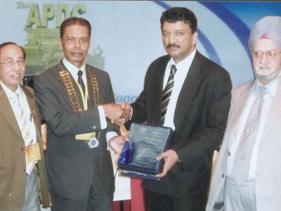 Image result for professor prasad amaratunga