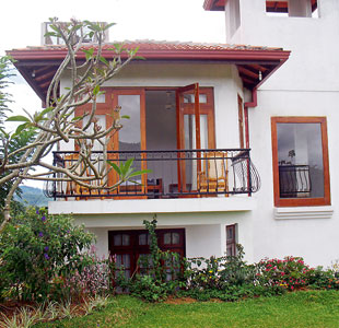 balcony designs of srilanka joy studio design gallery