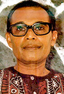 Kalasuri <b>Arisen Ahubudu</b> - Kalasuri-Arisen-Ahubudu