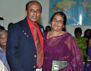 mr shivantha de silva Dr sr de silva--cardiologist-டாக்டர் எஸ் ஆர் டி சில்வா--  dr shivantha fernandopulle--orthopaedic surgeon.