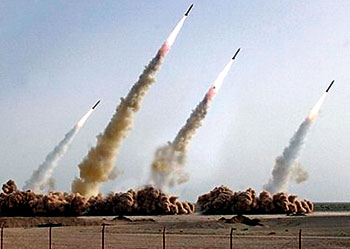 Image result for chinese nukes