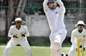 SLC restructures the club cricket tournament