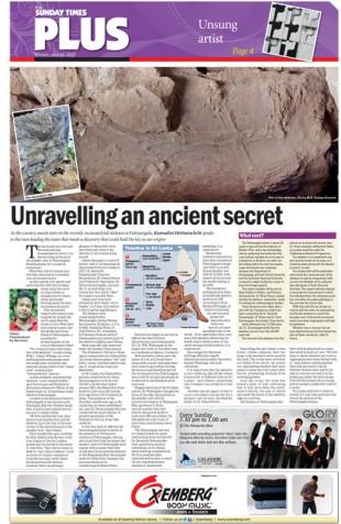 Cover – Plus 2012-06-24