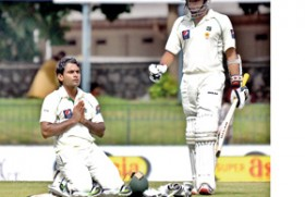 The decision where Mahela went wrong