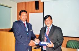 Brand Guru of Sri Lanka Hashan Travis Haputhanthri concurs Pakistan..!