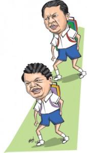5-thCartoon