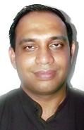 GM Refhan Razeen