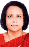 Lakshmi-Gunasekera