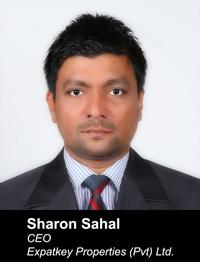 Sharon-Sahal