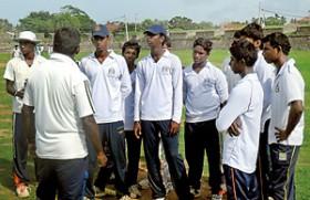 Harsha stars in  Rahula's 153 run win
