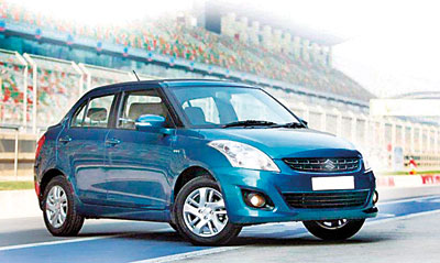 Most improved Suzuki arrives in Sri Lanka with 150 new features!