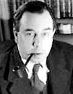 """John Boynton (""""Jack"""") Priestley"""