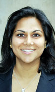 Nilakshi makes Sri Lanka proud at Jubilee public speaking contest