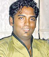 Rangika Jeewantha