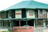 Hartland City: luxury facility in Meegoda