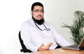IIT can play a major role in generating ICT export revenue says Alumni Hussain Shabbir
