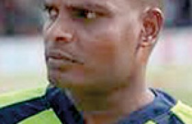 Rugby referees alarmed by Nimal's fate