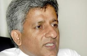 Ranatunga defends Sri Lanka Premier League