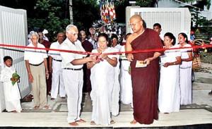 A-new-Dhamma-School