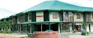 Hartland-City