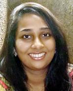 Thivanthi Perera