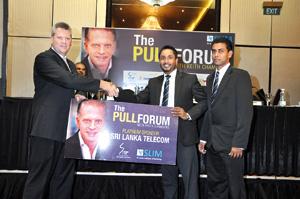 pullforum