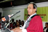 Librarians have an important role to play in  eSri Lanka initiative: ICTA Chairman