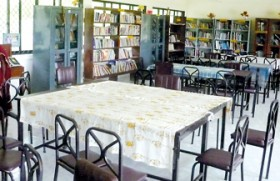 Teacher-librarian project: Yet another mess up by the Education Ministry