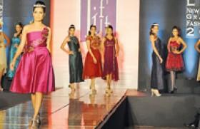 LIFT for Fashion Education, Fashion Retail & Overseas education