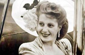 Evita's life  and legacy