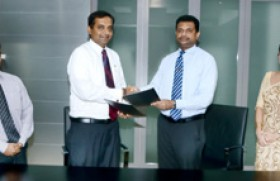 hSenid and LAHES together to offer an exclusive HRIS qualification in Sri Lanka