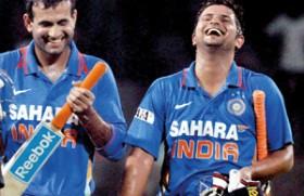 India take 2-1 lead in nail biting finish