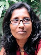 Reviving short films of Sri Lanka