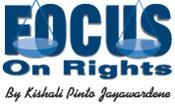 FOCUS_Logo