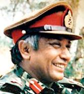 General-Denzil-Kobbekaduwa