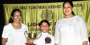 Light-of-Asia-winner