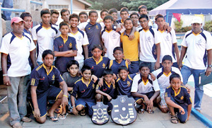 Royal-College-swimming-champs