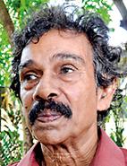 Sunil Madawa Premathilaka