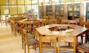 Wellassa National School Bibile
