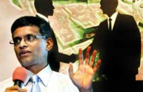 Major national inventors' fair with over 1000 inventions soon in Sri Lanka