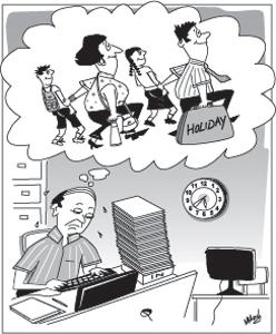LTD-Cartoon