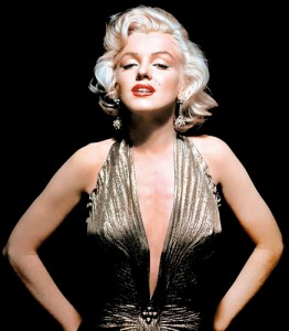 Enduring appeal: Marilyn Monroe passed away a half-century ago today. But in the 50 years since her death, the 1950's bombshell has become a pop culture phenomenon