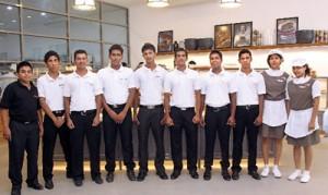 Team-BT