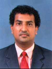 Lakshman Dinuka