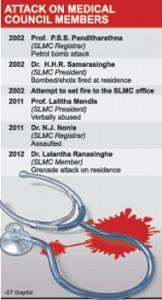 Doctors-Attck-Gra